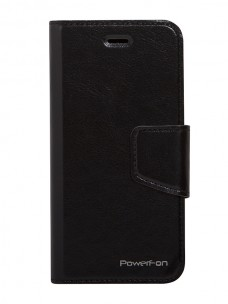 FOLIO-BLACK- IP6