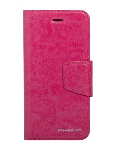 FOLIO- HOT PINK- IP6