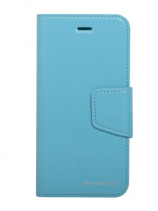 FOLIO- L.BLUE- IP6