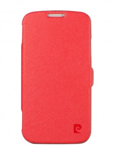 S4-RED 72