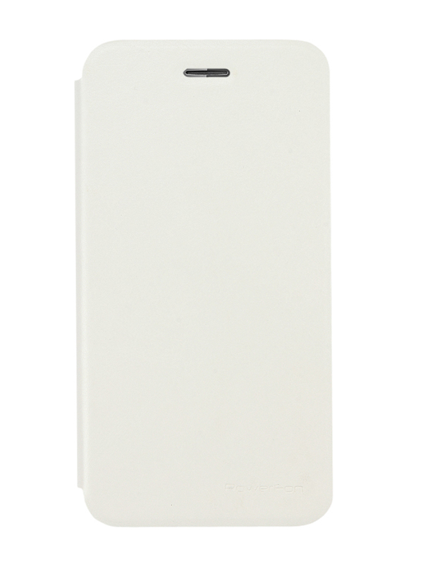 Powerfon for Vodafone Speed 6 white (front)